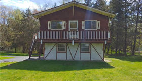 43 Candlewood Vista, New Milford, CT 06776