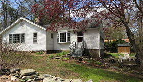 14 Saint Ronan Road, Hebron, CT 06231