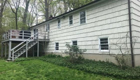 38 Arnold Lane, Norwalk, CT 06853