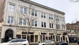 91 West Main Street, New Britain, CT 06051