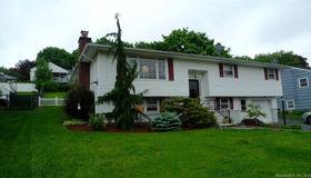 99 Westview Drive, Watertown, CT 06779