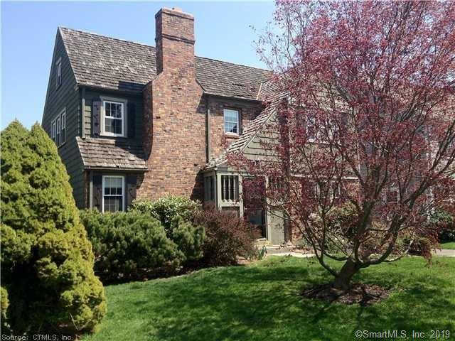 Another Property Sold - 40 Montclair Drive, West Hartford, CT 06107
