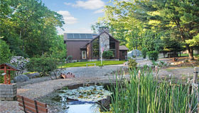 43 Crouch Road, Hebron, CT 06231