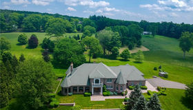 120 Tranquility Road, Middlebury, CT 06762