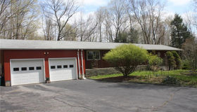 353 North Eagleville Road, Mansfield, CT 06268