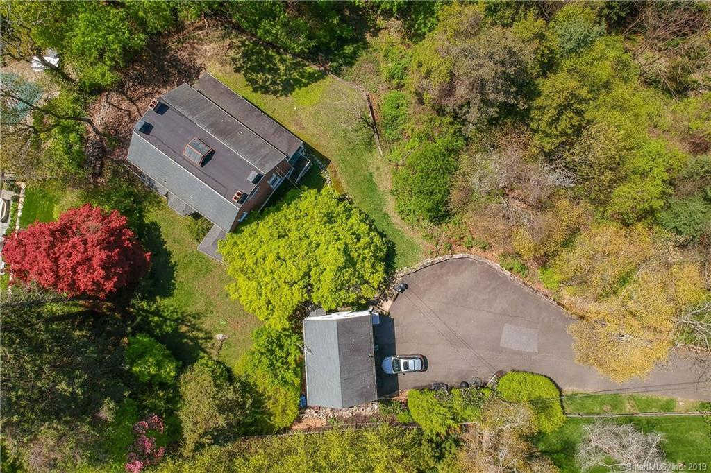 Another Property Sold - 3 Farmer Road, Westport, CT 06880