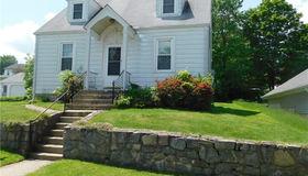 20 Mount Pleasant Terrace, Torrington, CT 06790