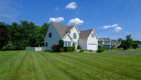 156 Nunzio Drive, Southington, CT 06479