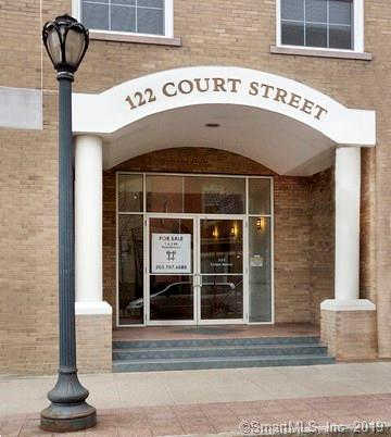 Another Property Sold - 124 Court Street #8, New Haven, CT 06511