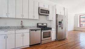813 Chapel Street #3d, New Haven, CT 06510