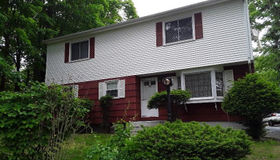 190 Cook Road, Prospect, CT 06712