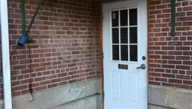 500 Success Ave bldg 77 #25, Bridgeport, CT 06610