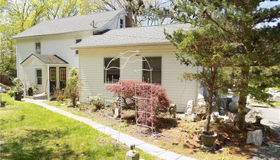 10 Mountain Orchard Road, Bethel, CT 06801
