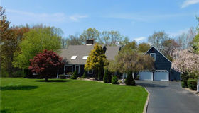 164 Blue Ridge Road, Berlin, CT 06037