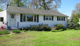19 Howard Street, Enfield, CT 06082