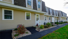 281 Brittany Farms Road #b, New Britain, CT 06053