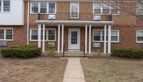 105 Katona Drive #3b5, Fairfield, CT 06824