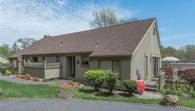 12 Heritage Village #b, Southbury, CT 06488