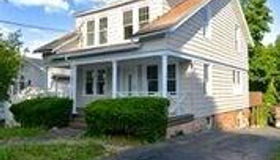 69 Hughes Street, East Haven, CT 06512