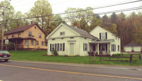 31-33 High Street, North Canaan, CT 06018