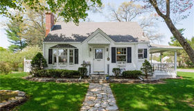 76 Turnbull Road, Manchester, CT 06042