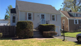 11 Ingleside Avenue, Norwalk, CT 06850