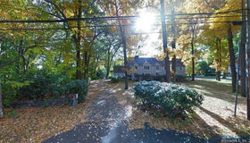 508 Cornell Road, Fairfield, CT 06825