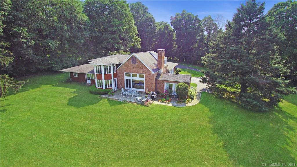 Another Property Sold - 68 Bloomer Road, Ridgefield, CT 06877