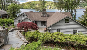 52 Lake Drive South, New Fairfield, CT 06812