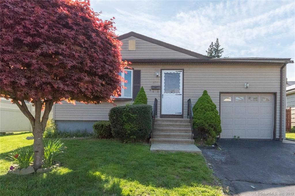 Another Property Sold - 375 Wiklund Avenue, Stratford, CT 06614