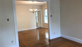 147 Foster Street #1, New Haven, CT 06511