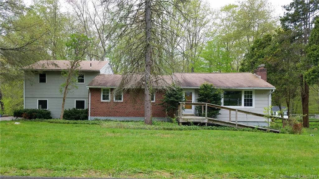 20 Hickory Lane, Madison, CT 06443 is now new to the market!