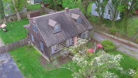 35 Bonney Terrace, Fairfield, CT 06824
