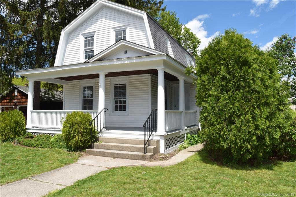 Another Property Sold - 30 Maple Avenue, Beacon Falls, CT 06403