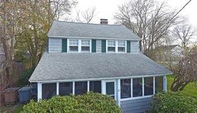 23 Sea Crest Avenue, East Lyme, CT 06357