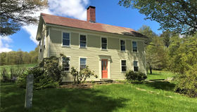 776 Winchester Road, Norfolk, CT 06058