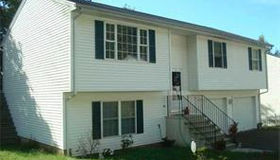 30v Hawthorne Road, New Haven, CT 06513