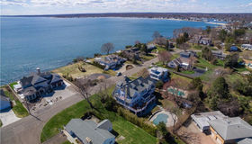 76 Point Lookout, Milford, CT 06460