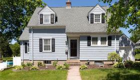 1148 Silver Lane, East Hartford, CT 06118