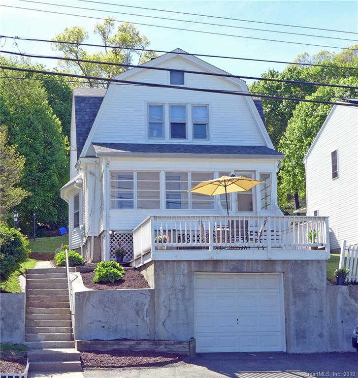 Another Property Sold - 277 River Road, Shelton, CT 06484