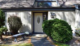 892 Heritage Village #a, Southbury, CT 06488