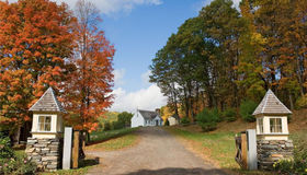 359 Mountain Road, Somers, CT 06071