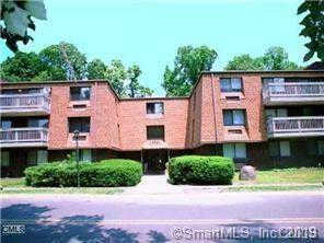 Another Property Rented - 126 Triangle Street #a27, Danbury, CT 06810