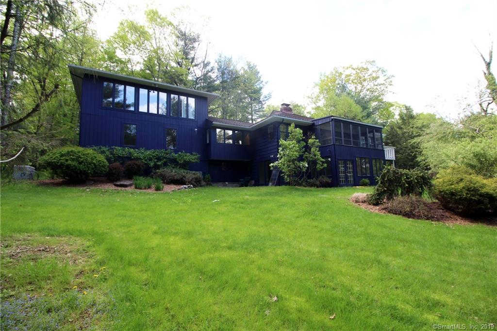 Another Property Sold - 47 Old Bridge Road, Brookfield, CT 06804