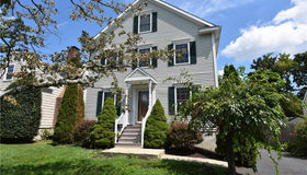 56 Bibbins Avenue, Fairfield, CT 06825