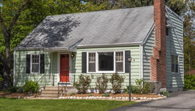82 Canterbury Lane, Milford, CT 06460