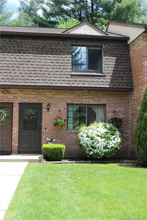 Another Property Sold - 143 Pine Hill Road #15e, Thomaston, CT 06787