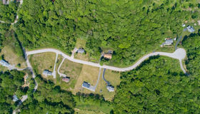 2 Fawns Meadow Road, Montville, CT 06370