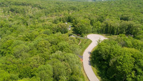 26 Fawns Meadow Road, Montville, CT 06370