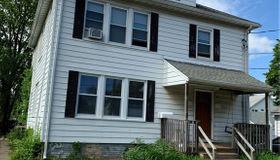 4 Avon Street #1, Ansonia, CT 06401